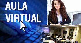 aula virtual de la escuela de capacitacion fiscal