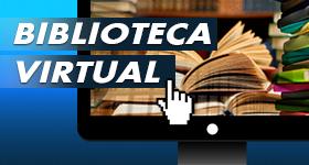 biblioteca virtual de la escuela de capacitacion fiscal