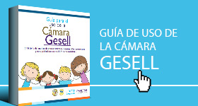 Guía de Uso de la Cámara Gesell