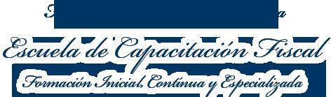 escuela de capacitacion fiscal-formacion inicial-continua-y-especializada