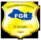 logo-fiscalia-general-de-la-republica-el-salvador